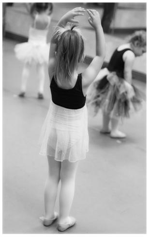Ballet    Savage, MN   Shana's Dance Studio   952-808-2936