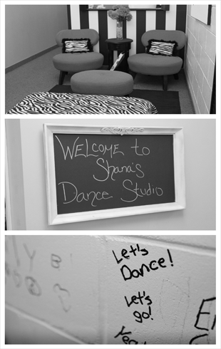 Lyrical Dance | Savage, MN | Shana's Dance Studio | 952-808-2936