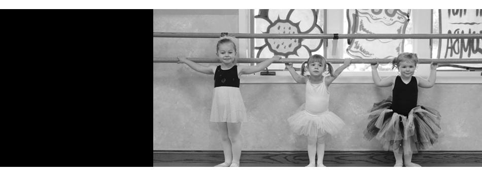 Important Dates  | Savage, MN | Shana's Dance Studio | 952-808-2936