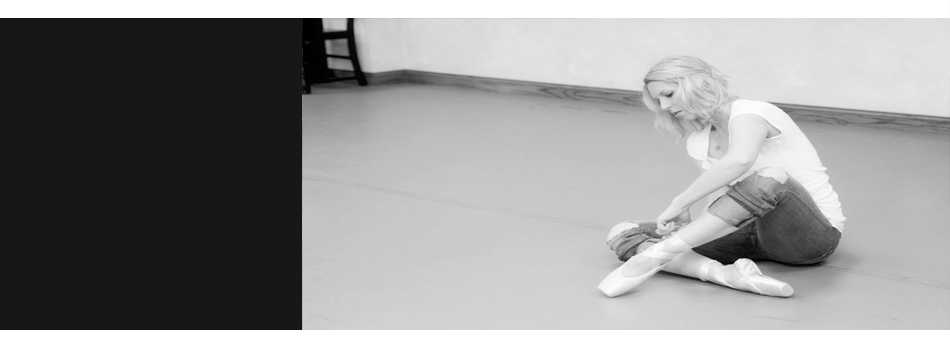 About Shana's Dance Studio | Affordable Dance Classes Savage, MN