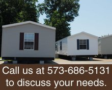 Buy And Sell Use Homes - Poplar Bluff, MO - Smith Mobile Homes