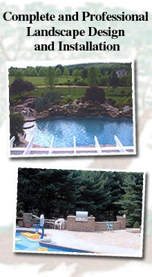 Lawn And Grounds Maintenance - Chalfont, PA  - Propato Bros. Inc.