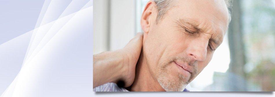 Water massage | Lafayette, LA | Cohn Chiropractic Clinic  | 337-988-2225