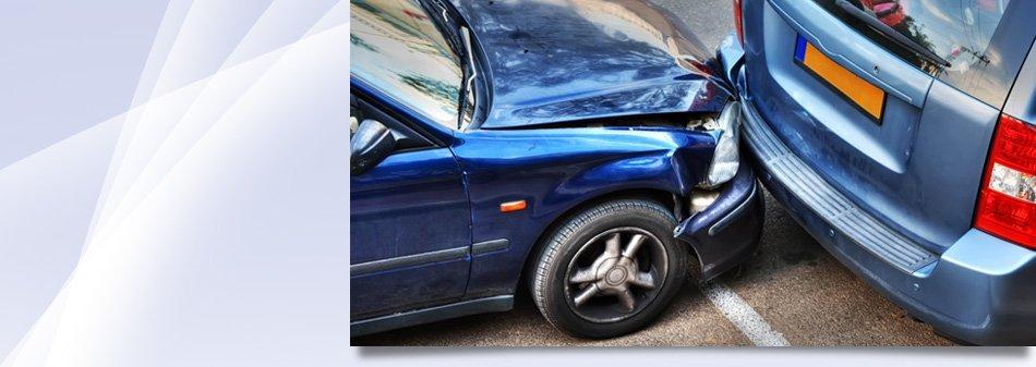Auto accidents | Lafayette, LA | Cohn Chiropractic Clinic  | 337-988-2225