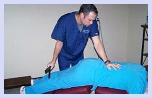 Low back pain | Lafayette, LA | Cohn Chiropractic Clinic  | 337-988-2225