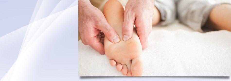 Chiropractic treatments  | Lafayette, LA | Cohn Chiropractic Clinic  | 337-988-2225