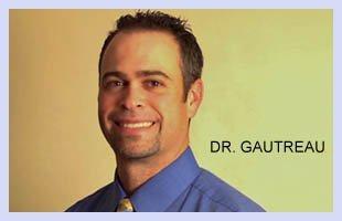 Chiropractor | Lafayette, LA | Cohn Chiropractic Clinic  | 337-988-2225