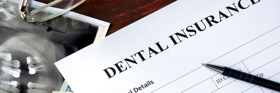 Dental Care | Cosmetic Dentistry | New Rochelle, NY