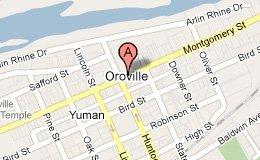 An Honest Smog - Oroville, CA 95965