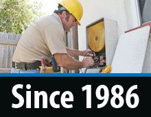 Air Conditioning Services - Beaumont, TX - Ben's Heating & Air LLC