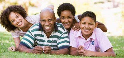 Health Insurance  | Sturgeon Bay, WI | Jilot Insurance Agency  | 920-743-7924