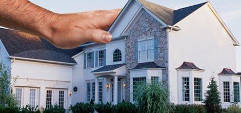 Home Insurance  | Sturgeon Bay, WI | Jilot Insurance Agency  | 920-743-7924