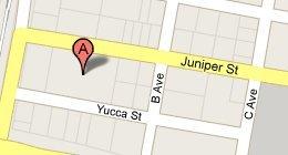 Westside Building Materials , 16620 Yucca St  Hesperia, CA 92345