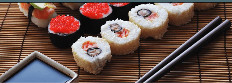 Teriyaki | Bermuda Dunes, CA | Joe's Sushi | 760-200-0250