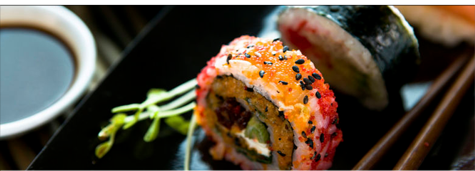 Japense Cuisine | Bermuda Dunes, CA | Joe's Sushi | 760-200-0250