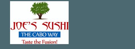 Sushi | Bermuda Dunes, CA | Joe's Sushi | 760-200-0250