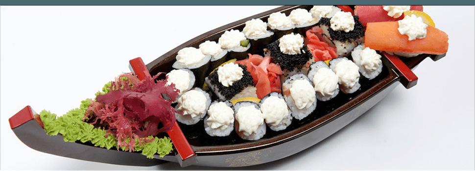 Restaurant | Bermuda Dunes, CA | Joe's Sushi | 760-200-0250