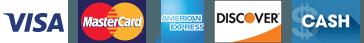 Visa-Mastercard-Amex-Discover-Cash
