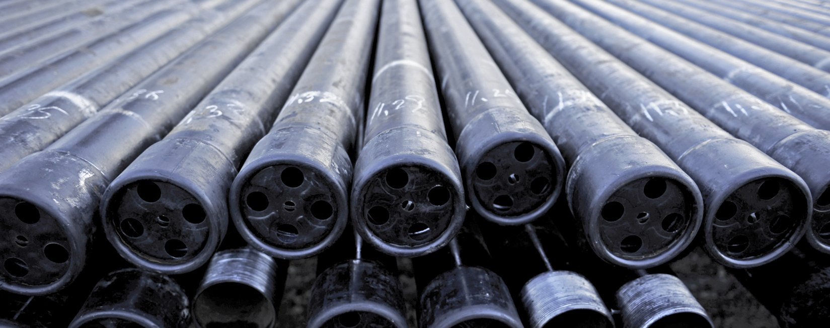 Pipe and Metal Center of Texas | Custom Metal | Georgetown