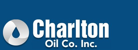 Air Conditioner Maintenance | Charlton, NY | Charlton Oil Heating & Cooling | 518-399-3568