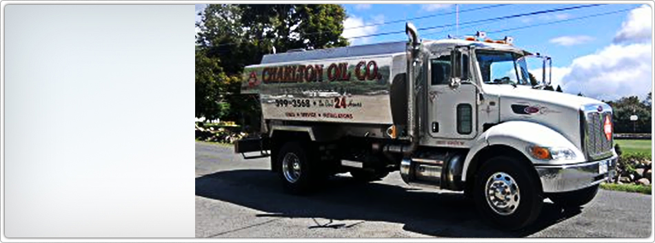 Heater Maintenance | Charlton, NY | Charlton Oil Heating & Cooling | 518-399-3568