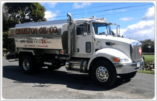 Heater Installation | Charlton, NY | Charlton Oil Heating & Cooling | 518-399-3568