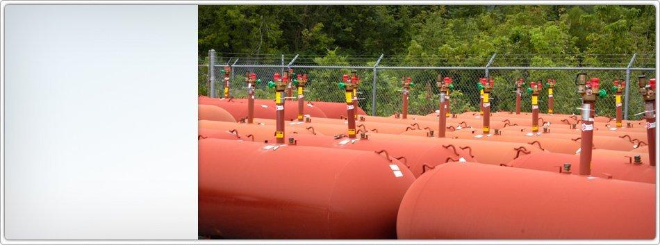 Heater Installation | Charlton, NY | Charlton Oil Heating & Cooling | 518-399-3568