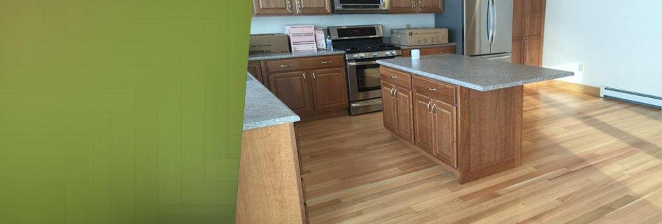 4th generation wood floor services flooring burlington vt for Burlington wood floors