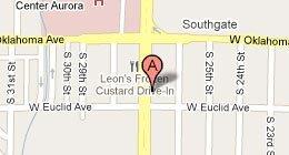 Anh Chau Oriental Market Inc. -  3170 S 27th Street, Milwaukee, WI 53215
