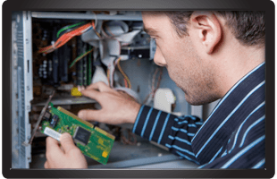 PC Repair | Barberton, OH | Terra Comp Technology | 330-745-8912
