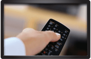 Television Repair Service | Barberton, OH | Terra Comp Technology | 330-745-8912