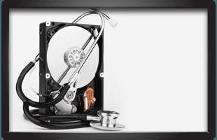 Computer Repair | Barberton, OH | Terra Comp Technology | 330-745-8912
