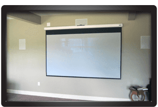 Home Theater Installer | Barberton, OH | Terra Comp Technology | 330-745-8912