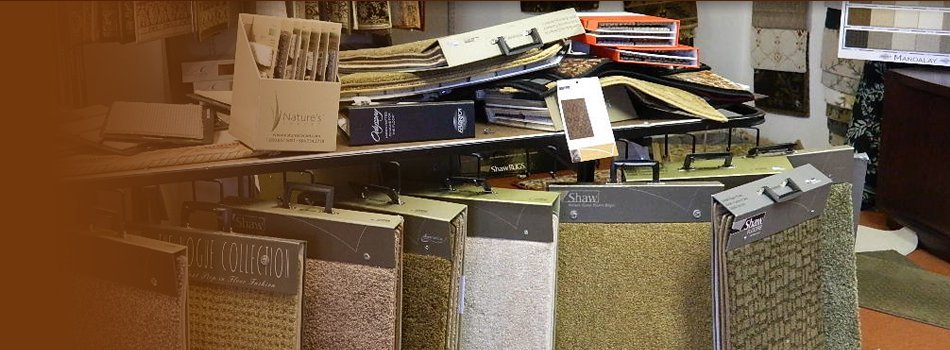 Interior Decorators Ct Luxury Library Remodel In