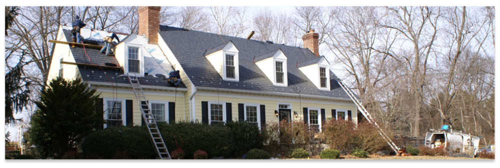 Scates Corporation Roofing Siding Mount Airy Md
