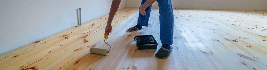 Floor Cleaning Floor Waxing Hot Springs Ar