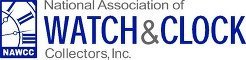 National Association of watch and clock collectors,inc