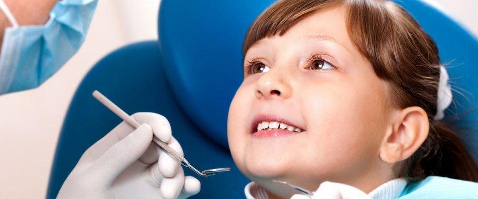 Orthodontic Evaluations