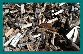 Hemlock | Williamsburg, MA | Lashway Forest Products | 413-268-3600