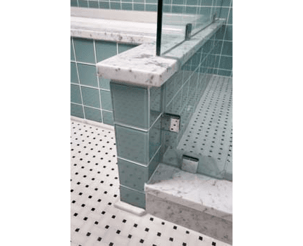 Grout Repair - The Groutsmith - Omaha, NE