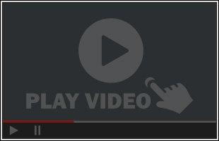 Universal Motors Video