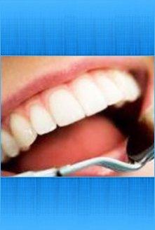 Dental Care - Harrisburg, PA - Paxton Dental Care PC