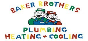 Bakers Plumbing Heating and Air