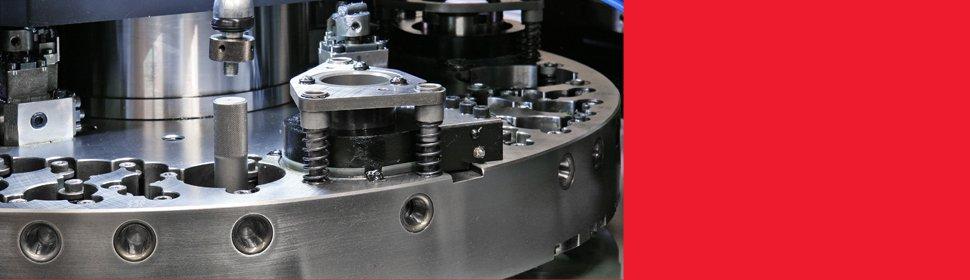 Equipment Manufacturers | Hewitt, TX | Hewitt Machine & Tools Inc | 254-666-0455