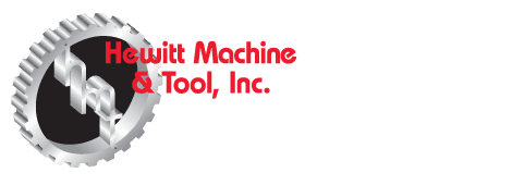 Equipment Manufacturers | Hewitt, TX | Hewitt Machine & Tools Inc | 254-666-0455