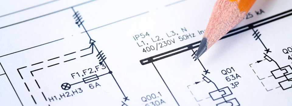 Electrical System Design | Electrical System Build Frankenmuth