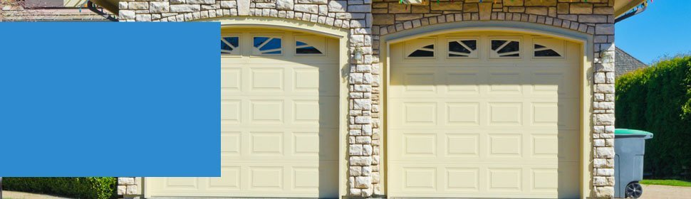 Superb Get Affordable Garage Doors At Affordable Garage Doors
