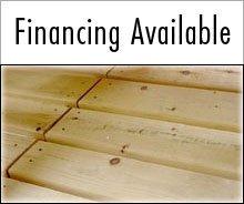 Tile - Ludington, MI  - Easy Living Flooring - wood floor