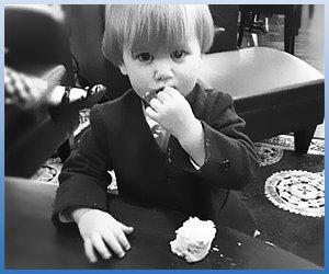 Cupcakes   Richmond, VA   Argyle Cupcakes and Frozen Yogurt   804-320-0312