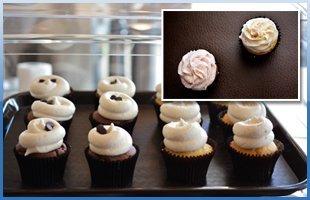 Chocolate | Richmond, VA | Argyle Cupcakes and Frozen Yogurt | 804-320-0312